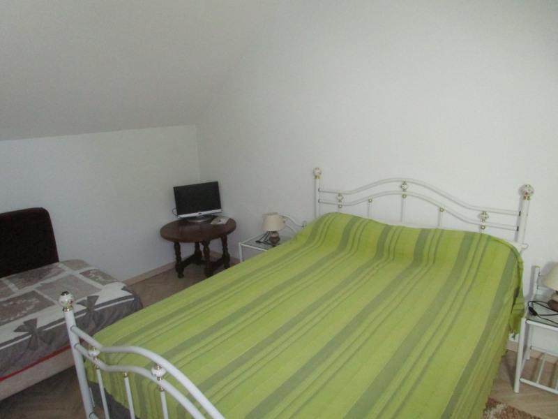 Vente maison / villa Soues 237375€ - Photo 8