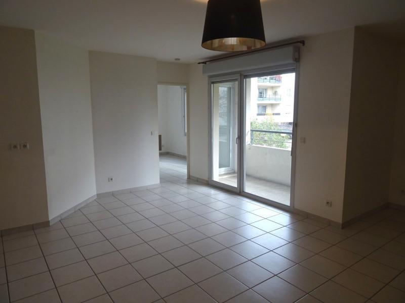 Vente appartement Valence 139000€ - Photo 3