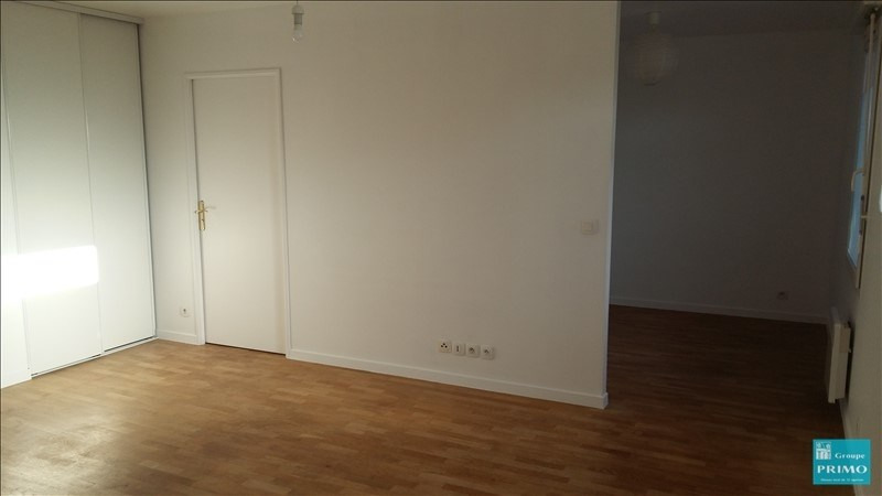 Vente appartement Rungis 194 000€ - Photo 3