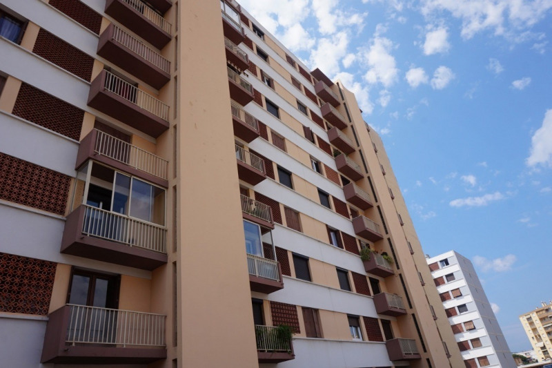 Vente appartement Ajaccio 180000€ - Photo 12