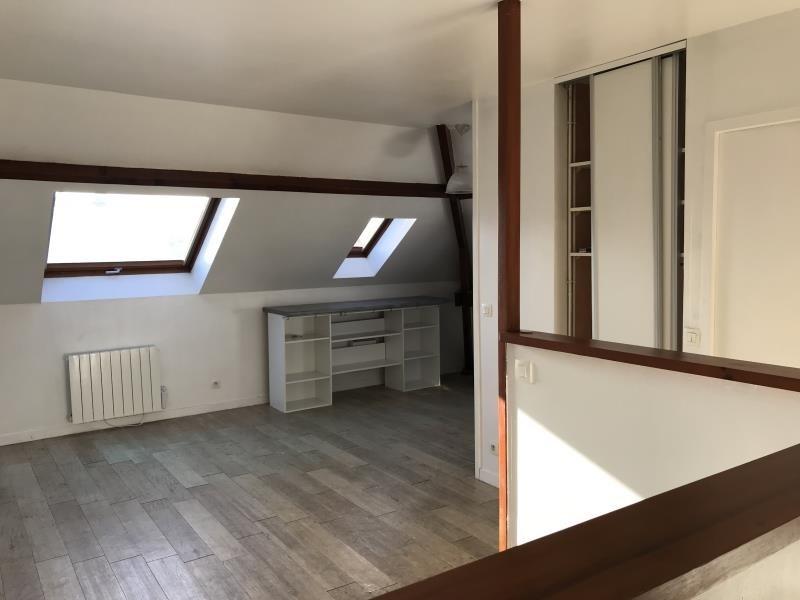 Location appartement Plaisir 650€ CC - Photo 2