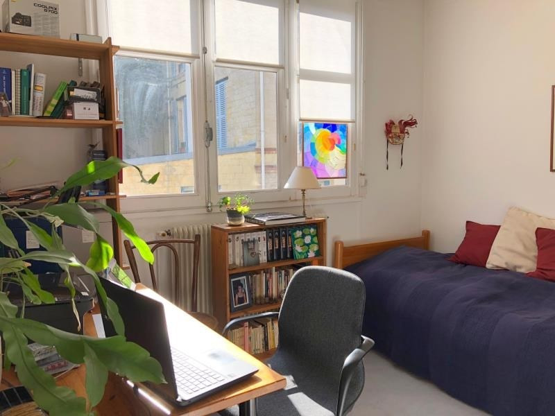 Vente maison / villa St germain en laye 644800€ - Photo 6