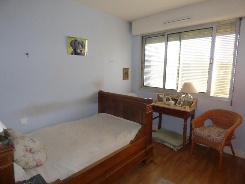 Venta  apartamento Moulins 99000€ - Fotografía 5