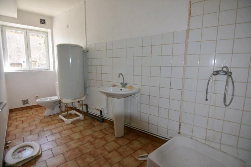 Sale house / villa Neuilly en thelle 155000€ - Picture 4