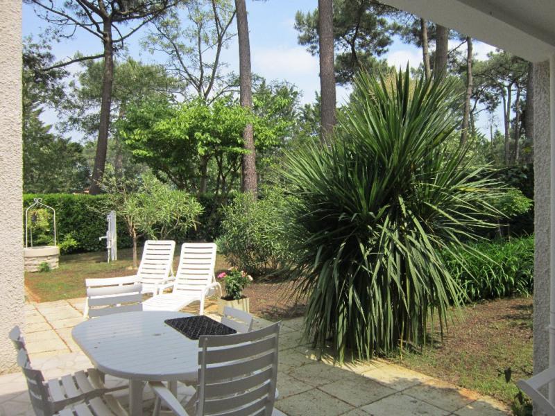 Vente de prestige maison / villa La palmyre 728000€ - Photo 13