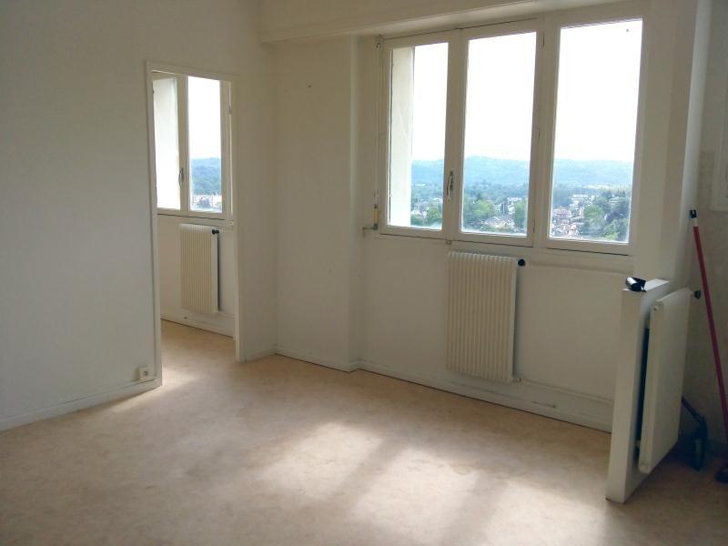 Vente appartement Pau 80000€ - Photo 3