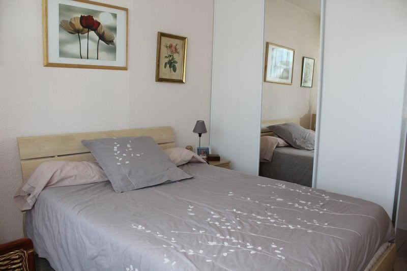 Sale apartment Arcachon 349 000€ - Picture 6