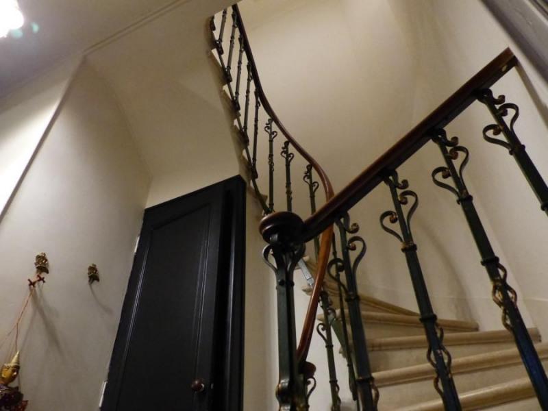 Vente maison / villa Bordeaux 549000€ - Photo 3