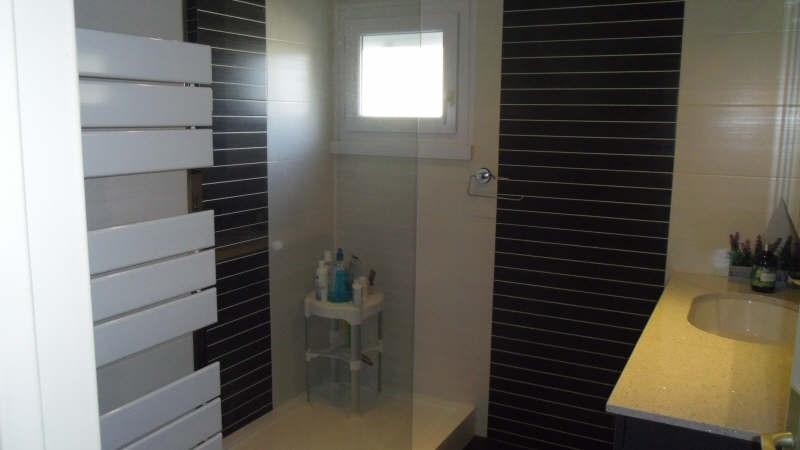Vente appartement Emerainville 243000€ - Photo 7