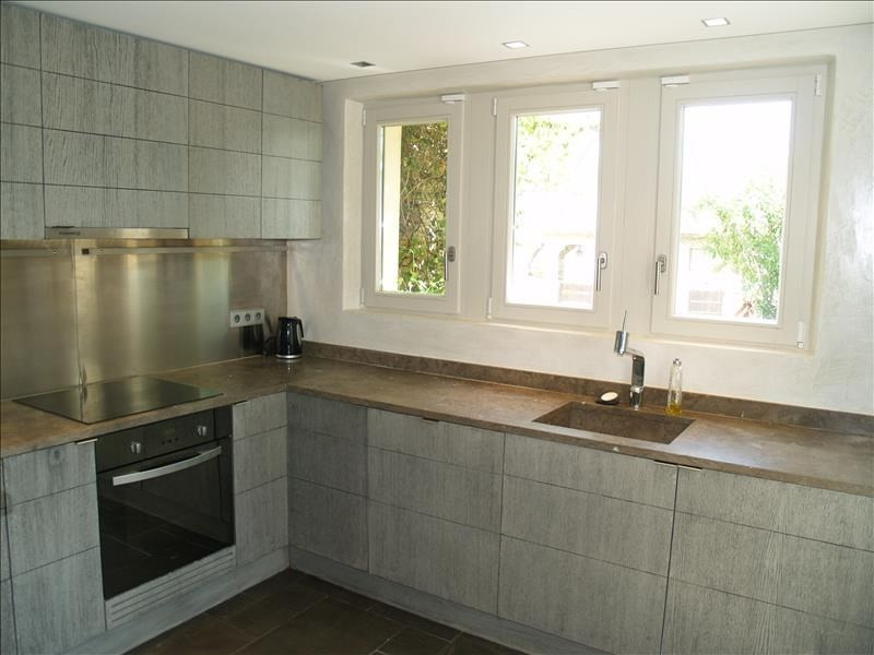 Deluxe sale house / villa Les issambres 1295000€ - Picture 5