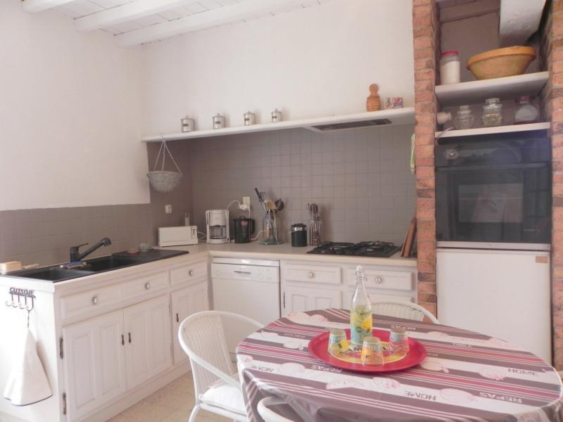 Sale house / villa Agen 309000€ - Picture 8