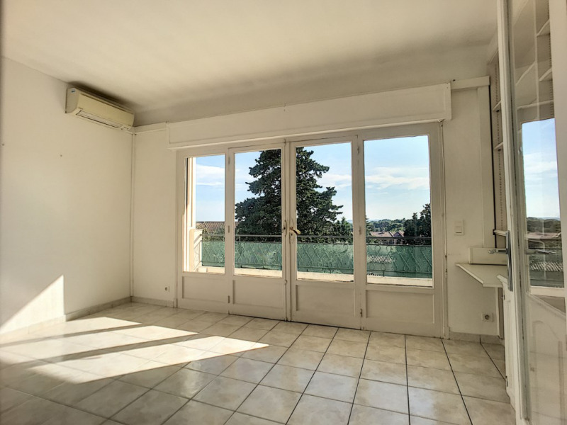 Sale apartment Vence 239 000€ - Picture 6