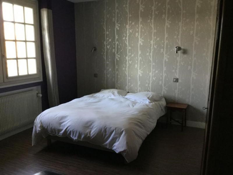 Sale house / villa Pont-l'évêque 472500€ - Picture 5