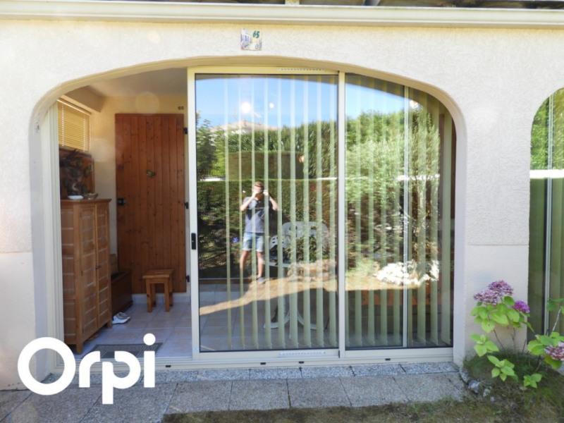 Sale apartment Vaux sur mer 117700€ - Picture 11