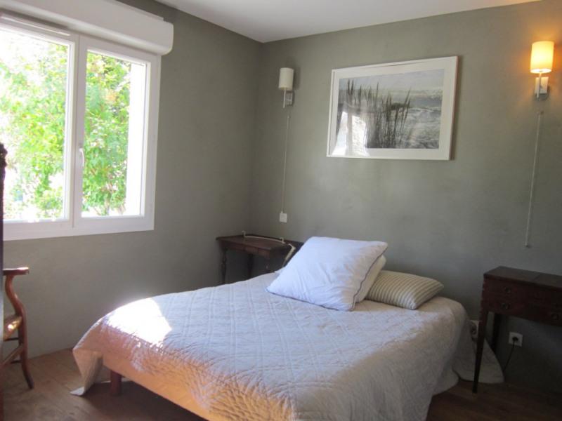 Vente maison / villa Les mathes 399190€ - Photo 8
