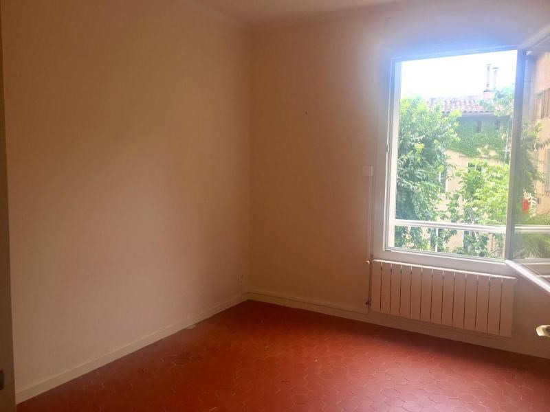 Location appartement Aix en provence 1 280€ CC - Photo 6
