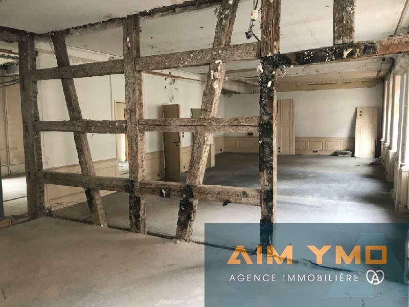 Location local commercial Colmar 10 000€ CC - Photo 3