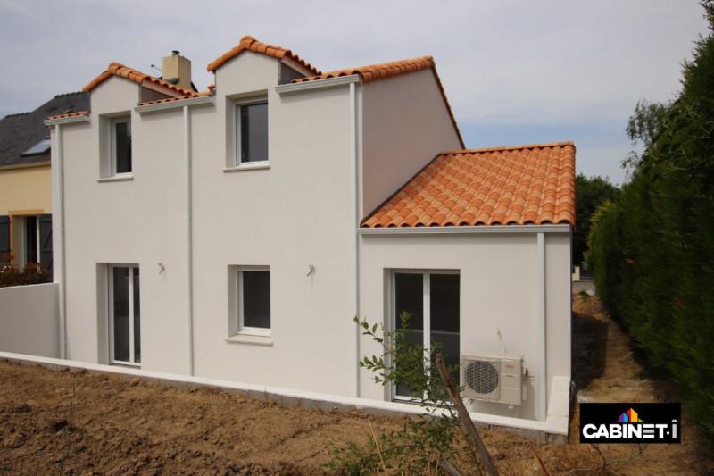 Rental house / villa Carquefou 1038€ CC - Picture 12