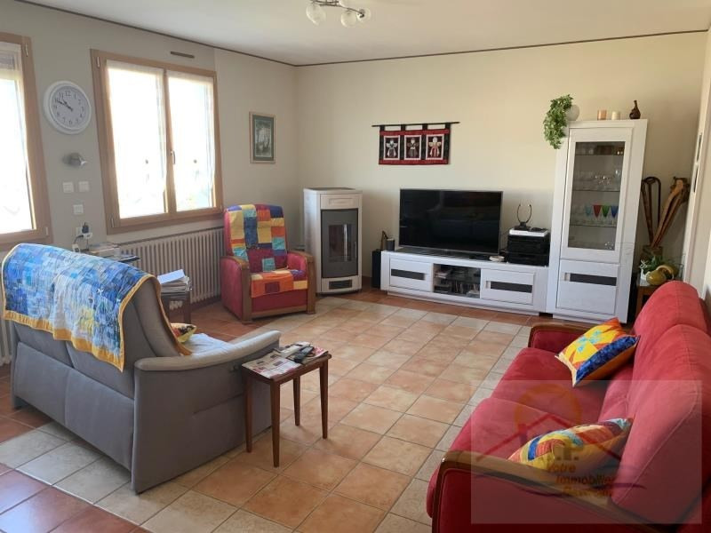 Sale house / villa Machecoul 268 000€ - Picture 6