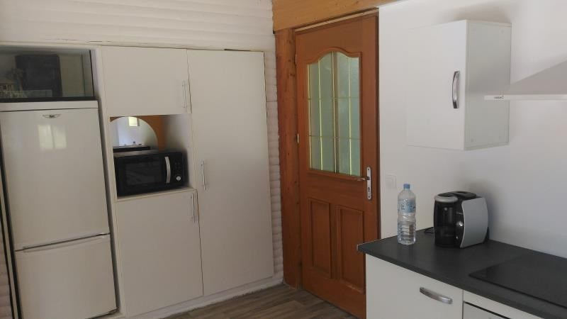 Sale house / villa Secteur mormant 135000€ - Picture 7