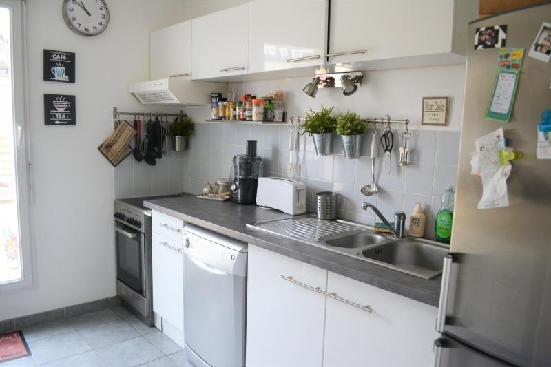 Location appartement Rouen 815€ CC - Photo 3
