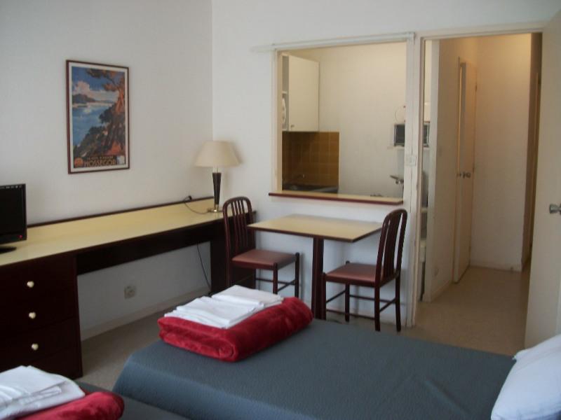 Vente appartement Dax 66000€ - Photo 3