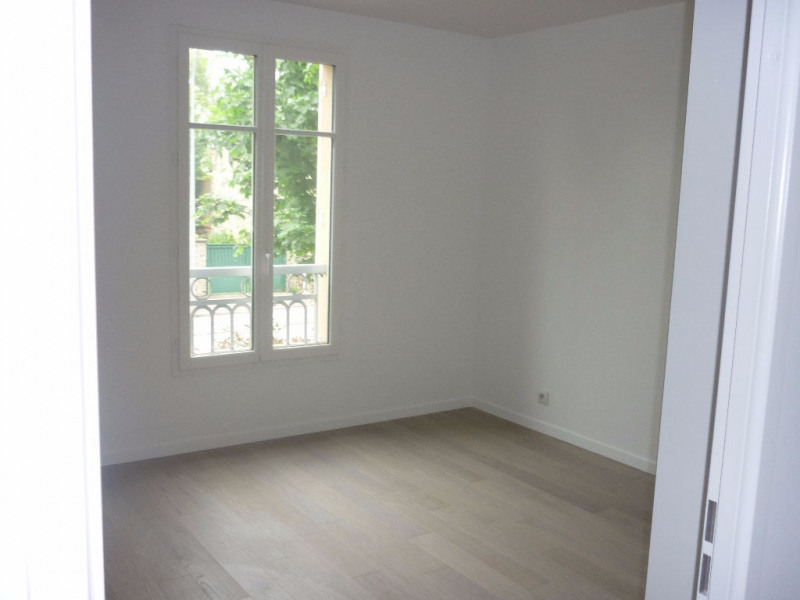 Rental apartment Saint germain en laye 1 550€ CC - Picture 5
