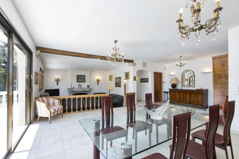 Vente maison / villa Antibes 799000€ - Photo 4