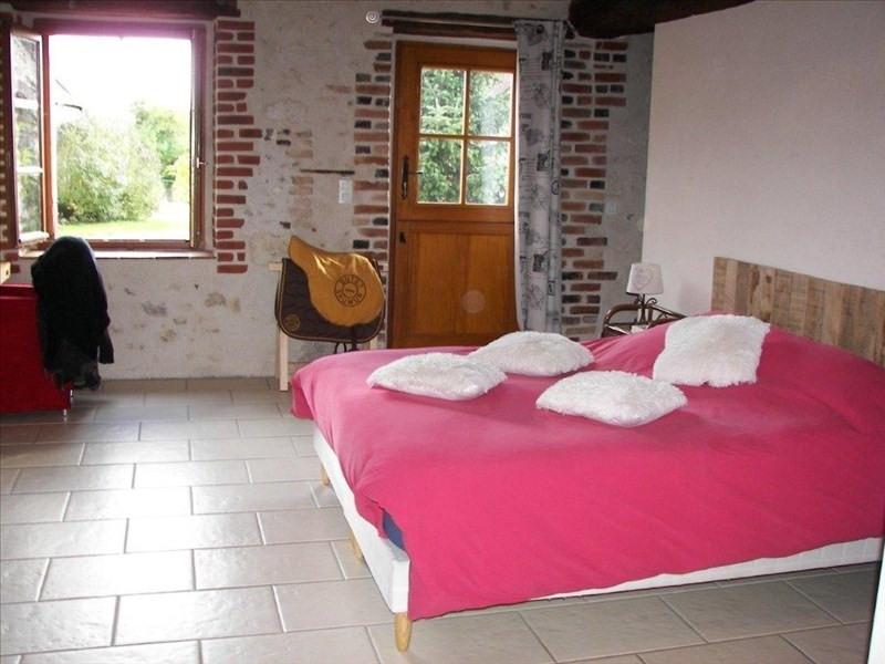 Vente maison / villa Amboise 279000€ - Photo 6