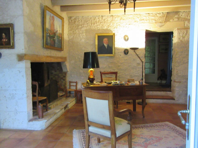 Sale house / villa Agen 280 000€ - Picture 10
