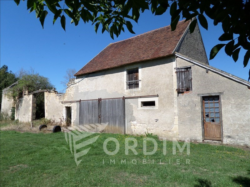 Sale house / villa Cosne cours sur loire 240000€ - Picture 9