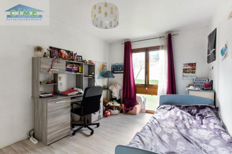 Venta  casa Villemoisson sur orge 520000€ - Fotografía 9