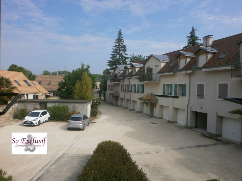 Sale apartment Septeuil 84900€ - Picture 7
