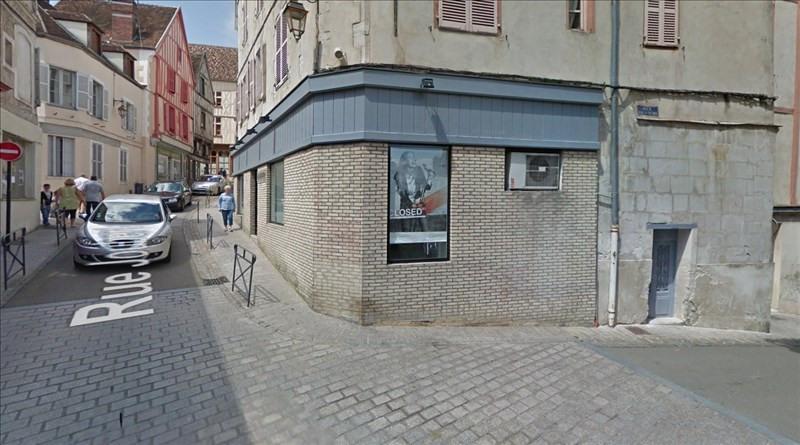 Location bureau Auxerre 683€ HC - Photo 2