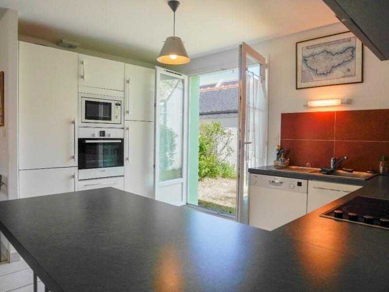 Revenda casa Sauzon 254050€ - Fotografia 2