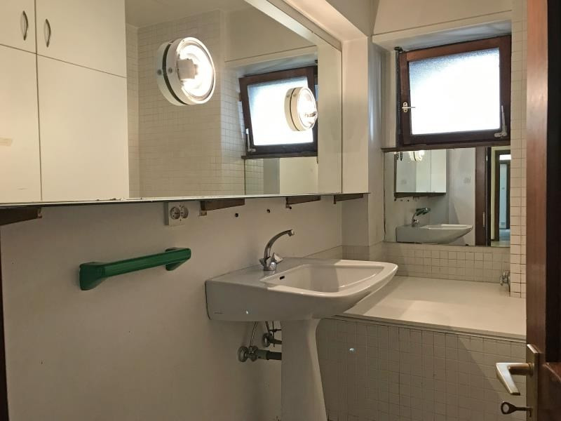 Deluxe sale apartment Strasbourg 577 000€ - Picture 6