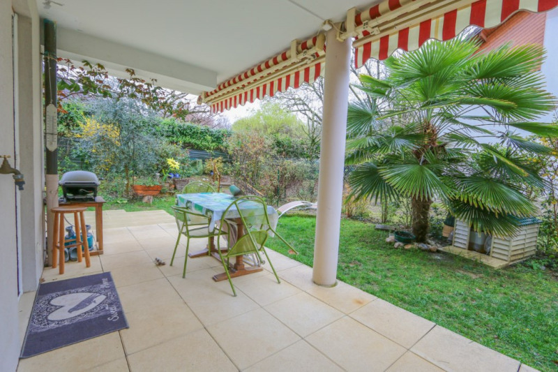 Sale apartment Gresy sur aix 259 700€ - Picture 2