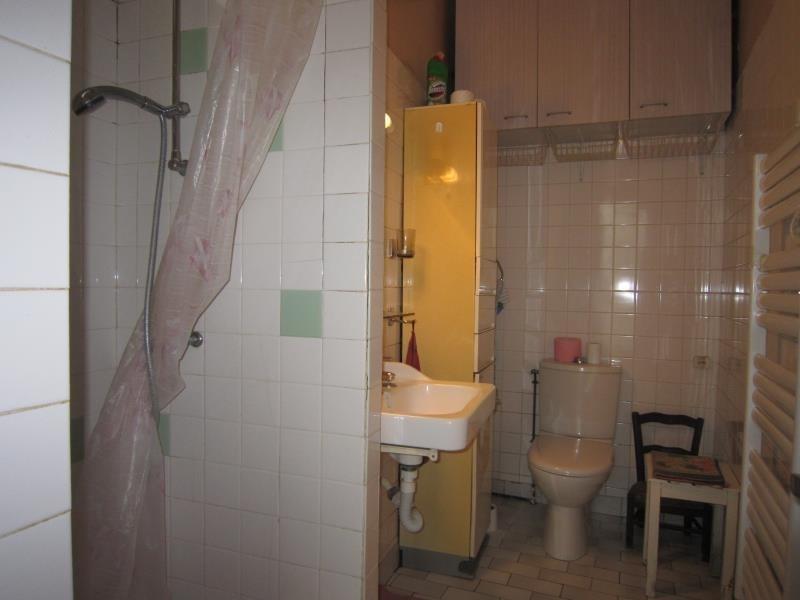 Vente maison / villa St cyprien 160500€ - Photo 6