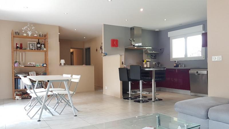 Sale house / villa Aire sur l adour 270300€ - Picture 4