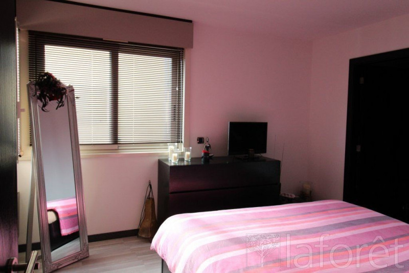 Vente appartement Beausoleil 459 000€ - Photo 4