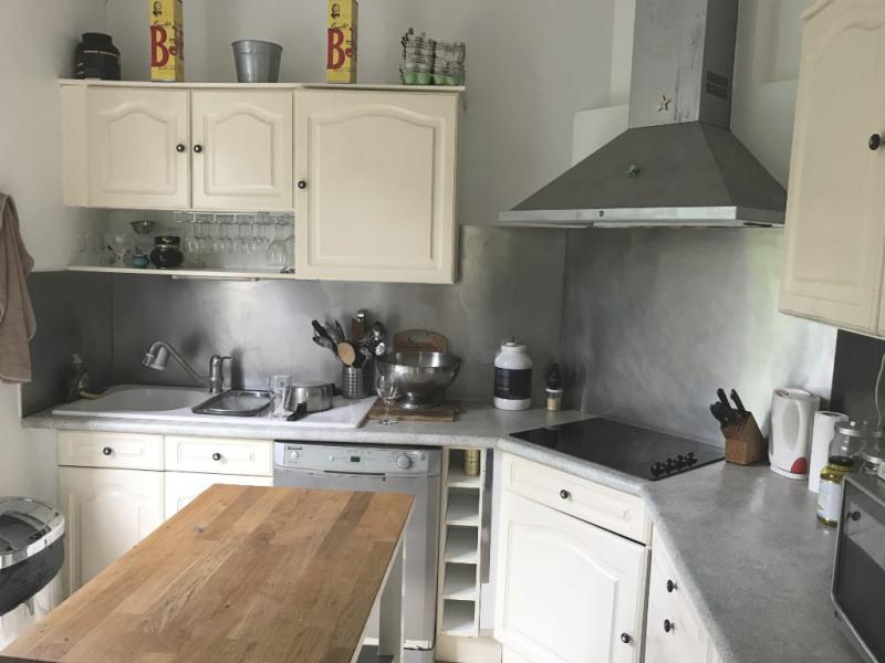 Venta  casa Seignosse 530000€ - Fotografía 5