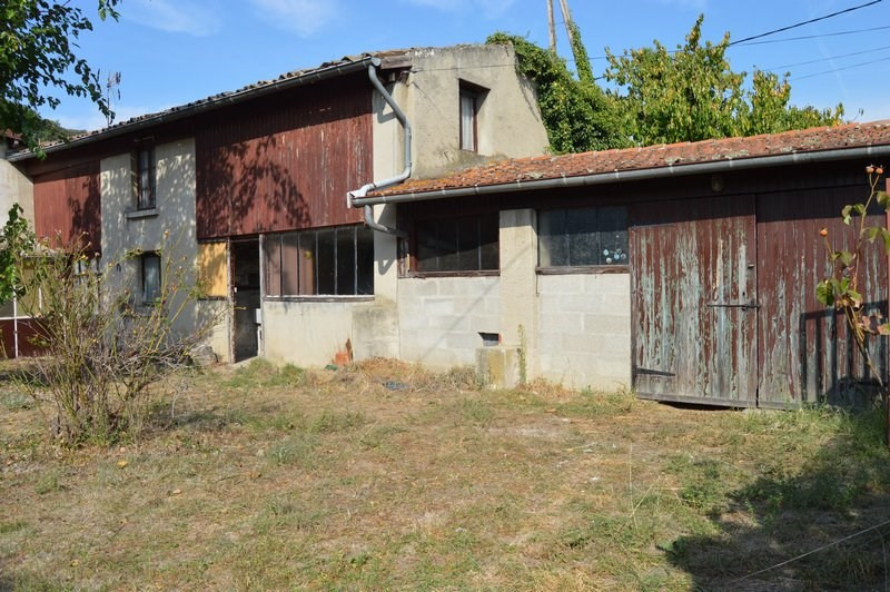 Sale house / villa Andance 90 000€ - Picture 6