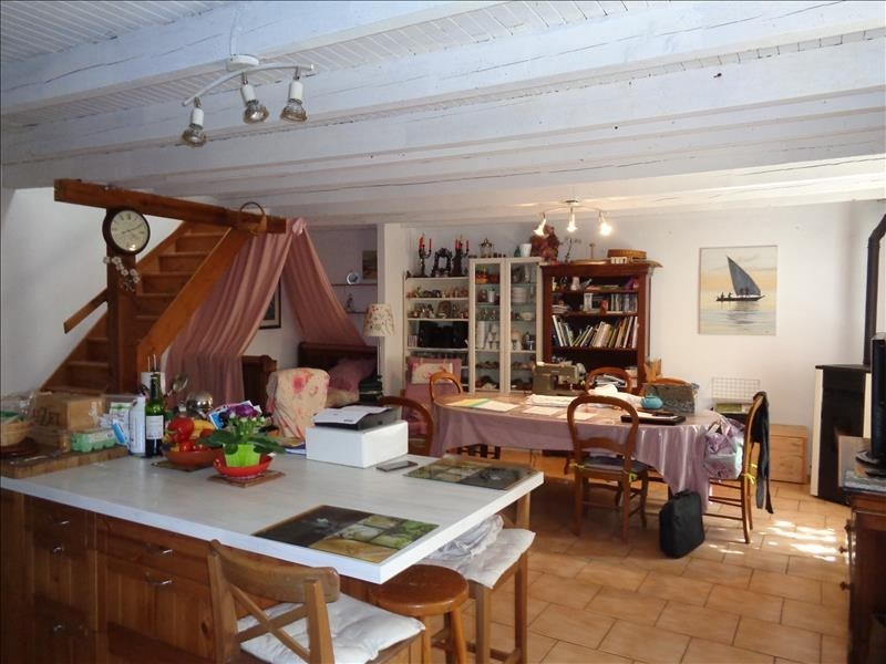 Vente maison / villa La mothe st heray 90 000€ - Photo 2