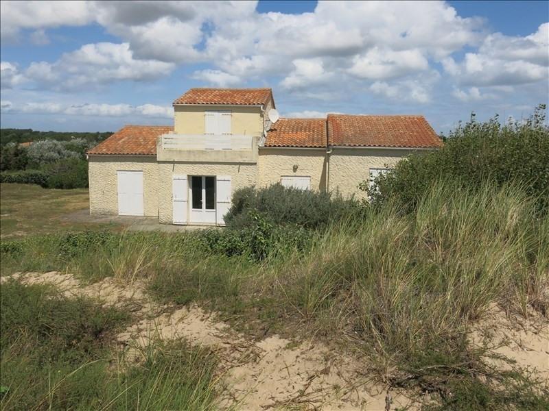 Vente de prestige maison / villa St pierre d oleron 675000€ - Photo 2