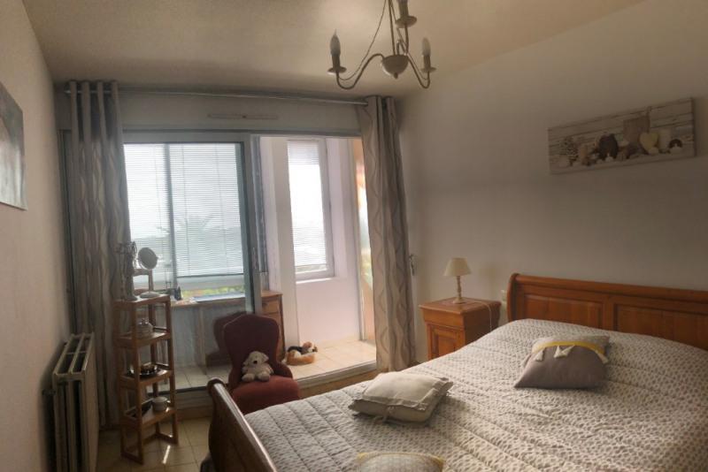 Vente appartement Carnon plage 214000€ - Photo 8