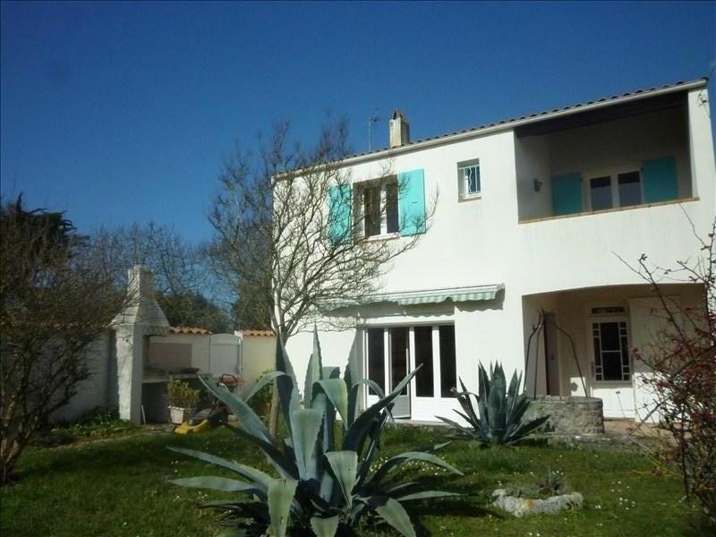 Vente maison / villa Dolus d oleron 236000€ - Photo 1
