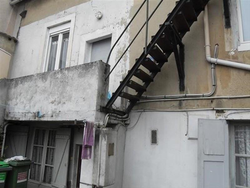 Revenda casa Epernon 129600€ - Fotografia 2