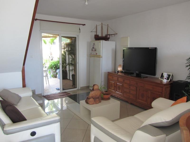 Sale house / villa Ravine des cabris 185000€ - Picture 3