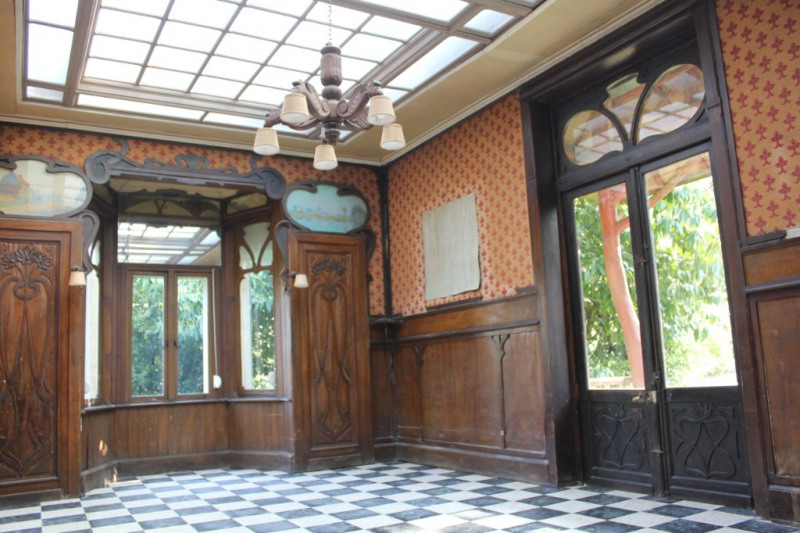 Vente de prestige maison / villa Le touquet paris plage 840000€ - Photo 2