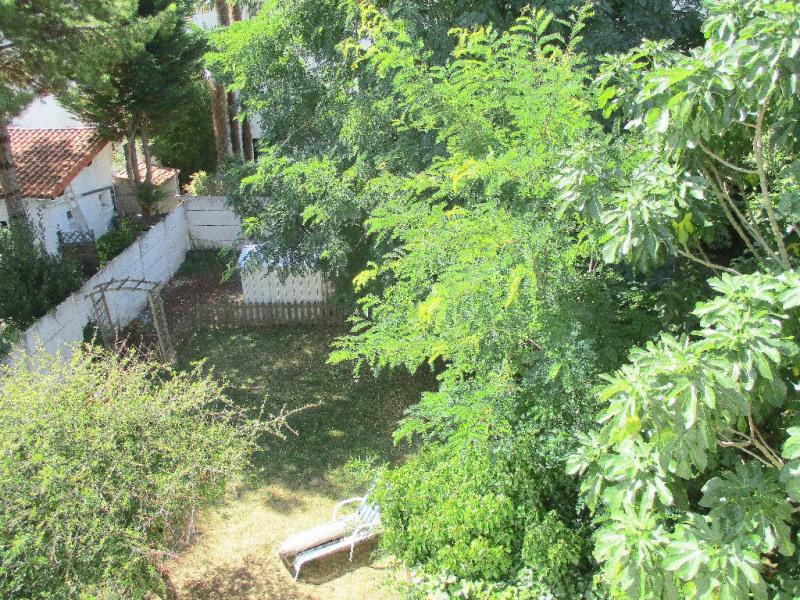 Vente appartement Royan 174900€ - Photo 5